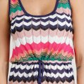 Missoni cover-up Image 2
