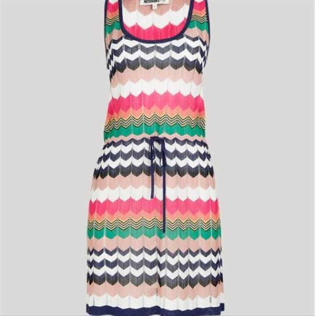 Missoni cover-up Image 3