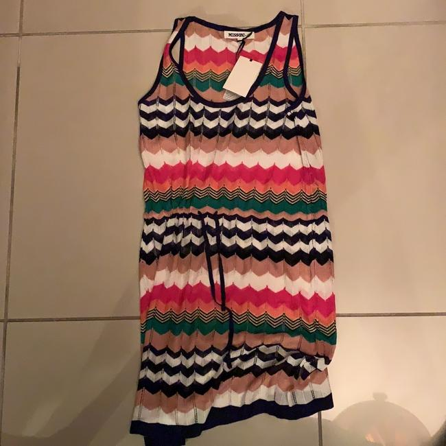 Missoni cover-up Image 4