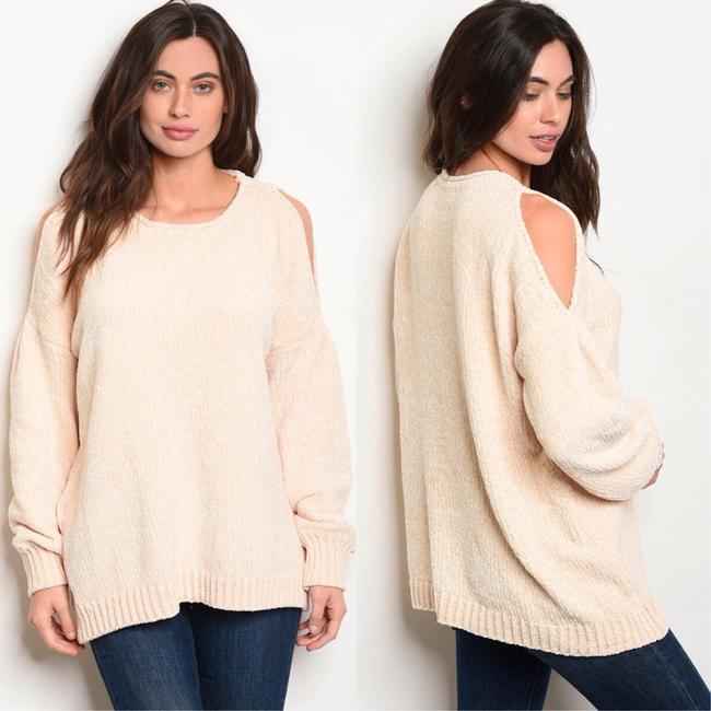 LoveRiche Sweater Image 4