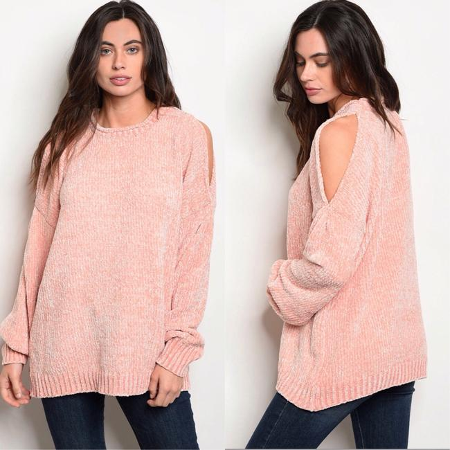 LoveRiche Sweater Image 3