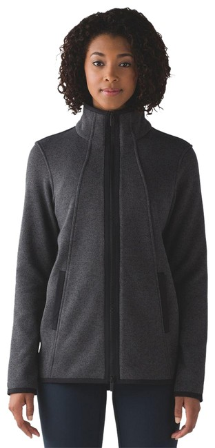Preload https://img-static.tradesy.com/item/24539760/lululemon-grey-its-fleecing-cold-jacket-dark-carbon-activewear-size-6-s-0-1-650-650.jpg