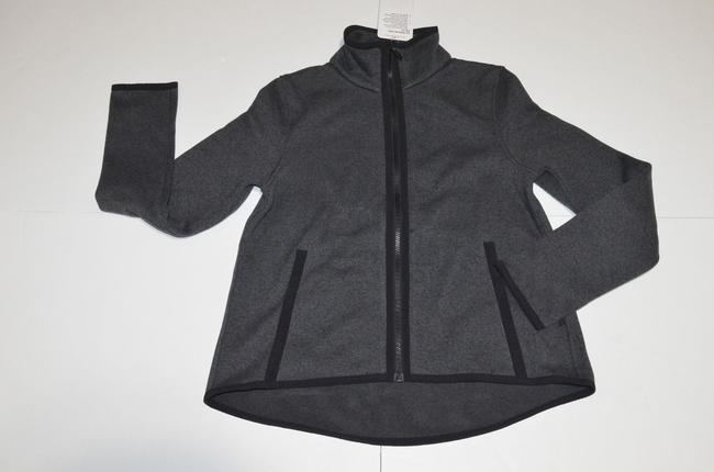 Lululemon Jacket Image 1