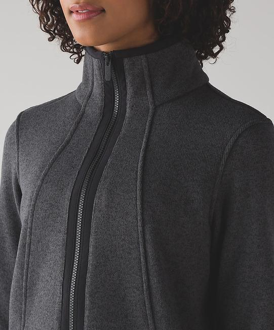 Lululemon Jacket Image 2