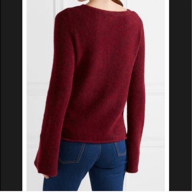 L'AGENCE Sweater Image 1