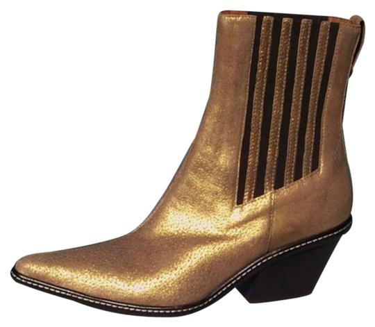Preload https://img-static.tradesy.com/item/24539789/donald-j-pliner-gold-antique-metallic-western-couture-pig-leather-new-goring-bootsbooties-size-us-8-0-1-540-540.jpg