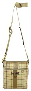 Coach Fall Winter Holiday Date Night Night Out Cross Body Bag