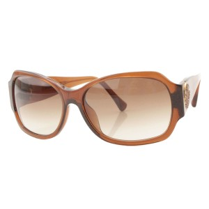 5cd32a3fa0 Gold Louis Vuitton Sunglasses - Up to 70% off at Tradesy