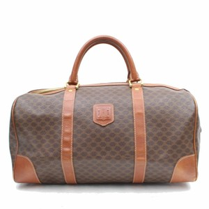 e8a087ea097f Céline Travel Bags - Up to 70% off at Tradesy
