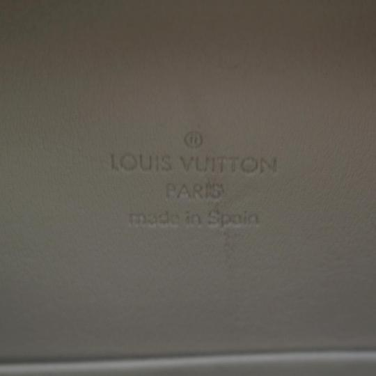 Louis Vuitton Solferino Flanerie Carryall Keepall Neverfull Shoulder Bag Image 4