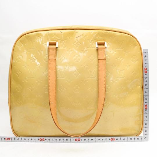 Louis Vuitton Solferino Flanerie Carryall Keepall Neverfull Shoulder Bag Image 5