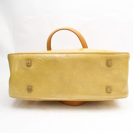 Louis Vuitton Solferino Flanerie Carryall Keepall Neverfull Shoulder Bag Image 6