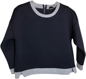Lucca Couture Clothing - Up to 70% off a Tradesy 34ff4de1c