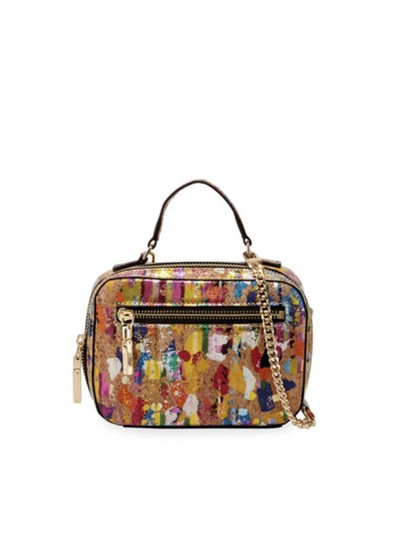 MILLY Cross Body Bag Image 0