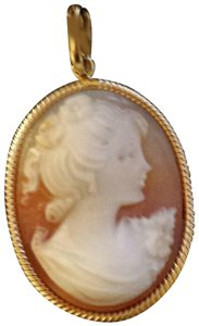 Milor Authentic Italian Milor Cameo