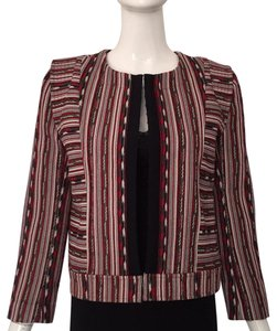 Twelfth St. by Cynthia Vincent multi color Jacket