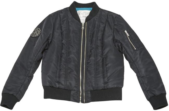Preload https://img-static.tradesy.com/item/24542095/zadig-and-voltaire-black-quilted-bomber-jacket-size-4-s-0-1-650-650.jpg