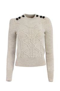 Isabel Marant Sweater