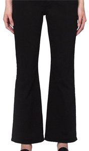 FRAME Boot Cut Jeans