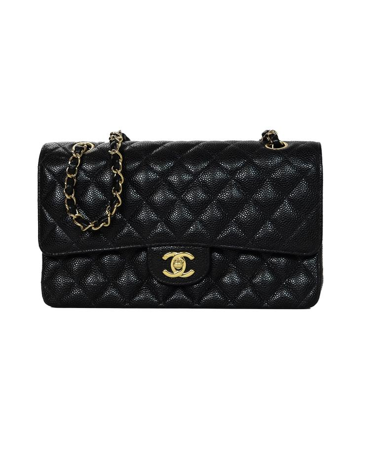 8502760d04e7 Chanel Caviar Quilted 10