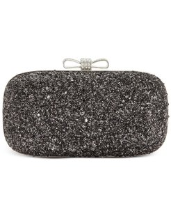 e27649847e35 INC International Concepts Clutches - Up to 70% off at Tradesy