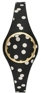 Kate Spade Scallop Polka Dot Activity Tracker