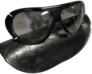 69f0020cfd67d Versace Sunglasses - Up to 70% off at Tradesy (Page 20)