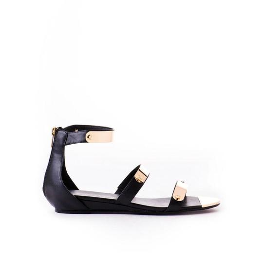 Chinese Laundry black Sandals Image 1