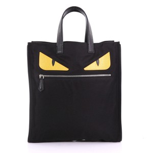 8c46eabb145b Fendi Monster Collection - Up to 70% off at Tradesy