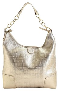 70689783001 Burberry Hobo Bags - Up to 70% off at Tradesy
