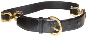 Salvatore Ferragamo Salvatore Ferragamo belt/designer accessories