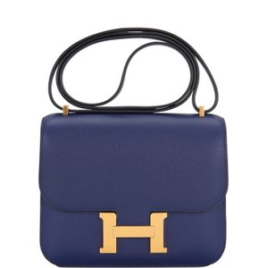 f0ec4579e375 Hermes Constance Bags - Up to 70% off at Tradesy (Page 2)