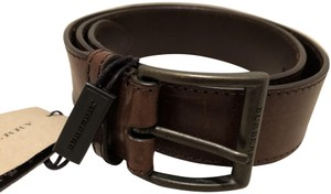 Burberry Mens Belt
