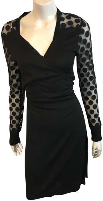 Preload https://img-static.tradesy.com/item/24546468/diane-von-furstenberg-black-46918-wrap-long-sleeve-silk-mid-length-night-out-dress-size-12-l-0-1-650-650.jpg