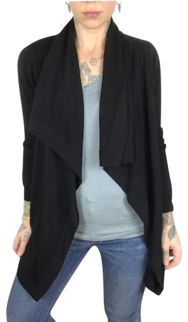 Preload https://img-static.tradesy.com/item/24546475/theory-black-maritza-b-new-steady-cardigan-size-4-s-0-1-650-650.jpg
