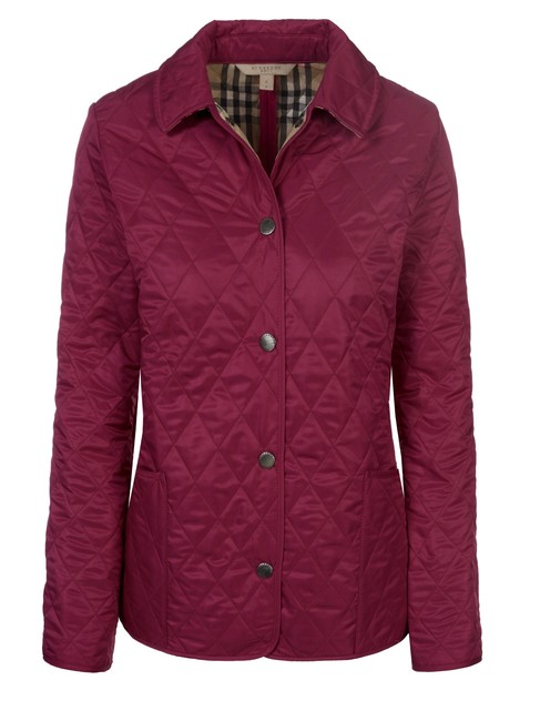 Preload https://img-static.tradesy.com/item/24546479/burberry-pink-brit-quilted-pinknwt56951-jacket-size-4-s-0-1-650-650.jpg