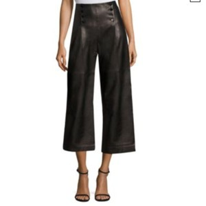 Polo Ralph Lauren Capri/Cropped Pants Black