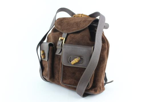 Gucci Montsouris Christopher Michael Palm Springs Soho Backpack