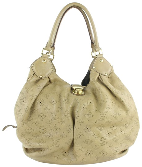 Preload https://img-static.tradesy.com/item/24546599/louis-vuitton-mahina-large-taupe-monogram-perforated-hobo-5lz1812-beige-leather-shoulder-bag-0-1-540-540.jpg