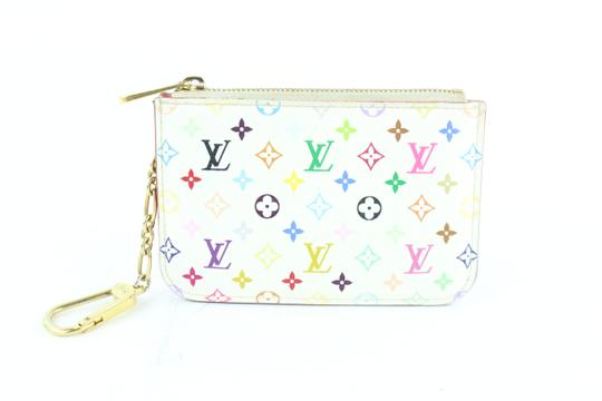 Preload https://img-static.tradesy.com/item/24546618/louis-vuitton-pochette-monogram-cles-nm-12lz1812-multicolor-coated-canvas-clutch-0-1-540-540.jpg