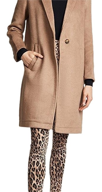 Preload https://img-static.tradesy.com/item/24546686/cupcakes-and-cashmere-camel-faulk-s-duster-coat-size-0-xs-0-1-650-650.jpg