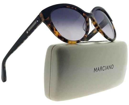 Preload https://img-static.tradesy.com/item/24546698/guess-by-marciano-gm0710-d46-55-oval-women-s-havana-frame-grey-lens-sunglasses-0-1-540-540.jpg