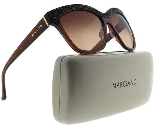 Preload https://img-static.tradesy.com/item/24546744/guess-by-marciano-gm0729-50f-57-square-women-s-brown-frame-brown-lens-sunglasses-0-1-540-540.jpg