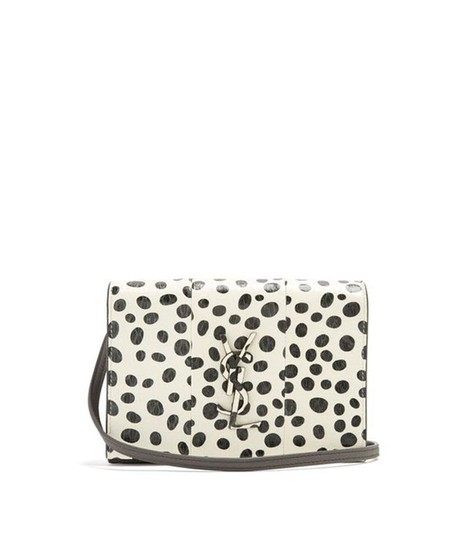 Preload https://img-static.tradesy.com/item/24546762/saint-laurent-monogram-kate-polka-dot-black-snakeskin-leather-cross-body-bag-0-0-540-540.jpg