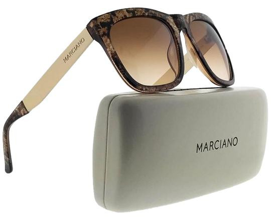 Preload https://img-static.tradesy.com/item/24546814/guess-by-marciano-gm0732-47f-54-square-women-s-brown-frame-brown-lens-sunglasses-0-1-540-540.jpg