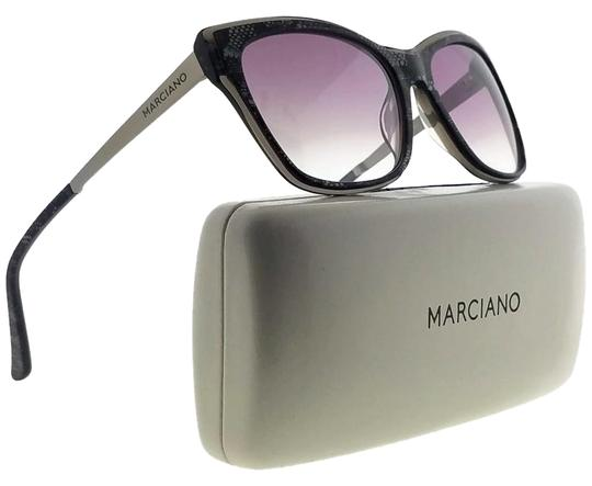 Preload https://img-static.tradesy.com/item/24546832/guess-by-marciano-gm0739-05c-57-cat-eye-women-s-black-frame-grey-lens-sunglasses-0-1-540-540.jpg