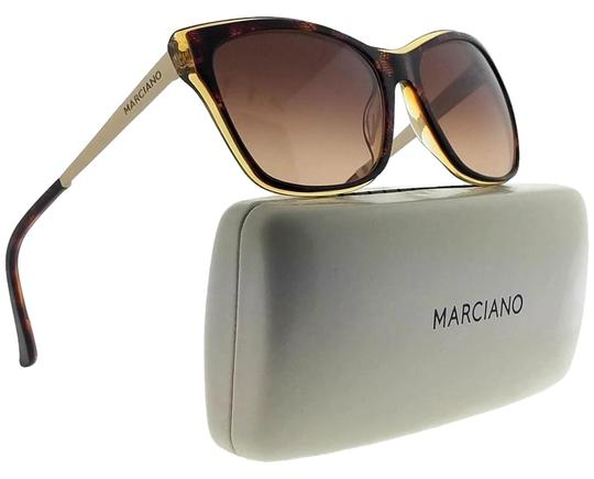 Preload https://img-static.tradesy.com/item/24546841/guess-by-marciano-gm0739-50f-57-cat-eye-women-s-brown-frame-brown-lens-sunglasses-0-1-540-540.jpg