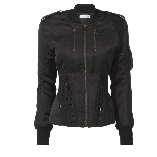 Preload https://img-static.tradesy.com/item/24546844/faith-connexion-black-corset-bomber-jacket-size-4-s-0-0-650-650.jpg
