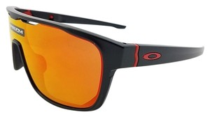 0dafbe1414 Red Oakley Sunglasses - Up to 70% off at Tradesy (Page 2)