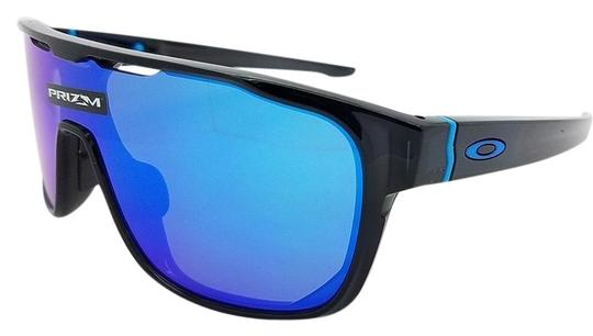 Preload https://img-static.tradesy.com/item/24546886/oakley-crossrange-shield-black-ink-frame-and-prizm-sapphire-hdo-lens-oo9390-0931-style-unisex-sungla-0-1-540-540.jpg
